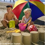 A Family Holiday in South Africa