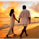 Honeymoon Safaris and Romantic Holidays