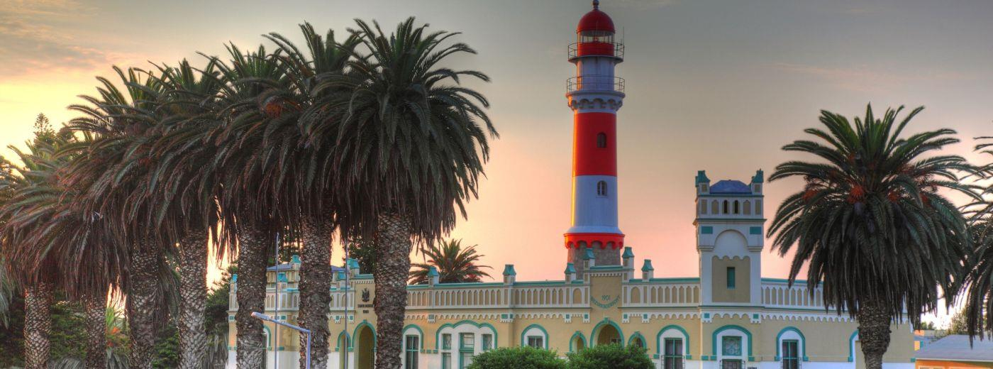 Swakopmund