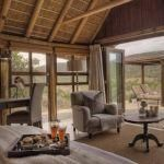Suite at Great Fish River