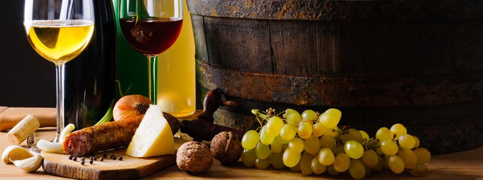 Wine Tasting Tours South Africa Winelands