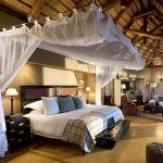 Tinga Legends Lodge: Stay 4 nights for the price of 3