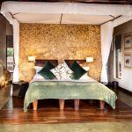 Madikwe Hills: Stay 3 nights for the price of 2