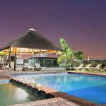 Protea Hotel Stellenbosch: Stay 4 nights for the price of 3