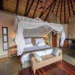 Shumbalala Game Lodge: Stay 3 nights for the price of 2