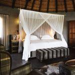 Motswari Game Lodge - Free Airport Transfers