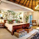 Kings Camp Private Game Reserve: Stay 4 nights for the price of 3