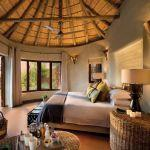 Madikwe Safari Lodge: Stay 4 nights for the price of 3