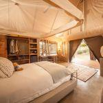 Garonga Safari Camp: Stay 5 nights for the price of 4
