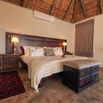 Amakhala Bukela & Hlosi Lodges: Stay 3 nights for the price of 2