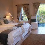 Room at Redbourne Golf & Country Lodge