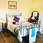 Carnarvon Dale: Stay 4 nights for the price of 3