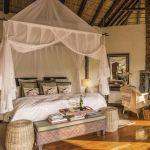 Tuningi Safari Lodge: Stay 4 nights for the price of 3