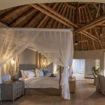 Exeter River Private Game Lodge: Stay 4 nights for the price of 3
