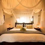 Africa on Foot Camp: Stay 3 nights for the price of 2