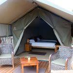 Amakhala 3* Safari Lodges: Stay 3 nights for the price of 2