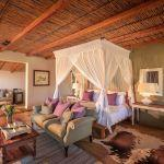 Samara Private Game Reserve: Stay 3 nights for the price of 2