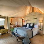 Marataba Safari Lodge: Stay 4 nights for the price of 3