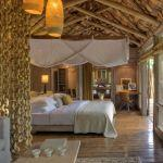 Lake Manyara Tree Camp
