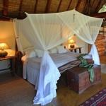 Saruni Mara Camp: Stay 3 nights for the price of 2
