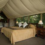 Governors' Main Camp: Stay 4 nights for the price of 3