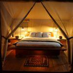 Naibor Main Camp: Stay 4 nights for the price of 3