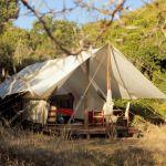 Quatermain's Camp: Stay 3 nights for the price of 2
