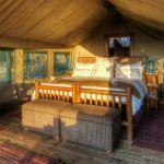 Xakanaxa Camp