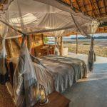 Kakuli Bush Camp: Stay 3 nights for the price of 2
