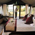 Kasaka River Lodge: Stay 4 nights for the price of 3