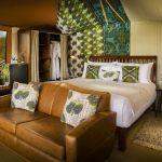 Mahali Mzuri: Stay 3 nights for the price of 2