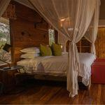 Sayari Camp: Stay 3 nights for the price of 2