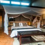 Rhino Ridge Safari Lodge: Stay 4 nights for the price of 3
