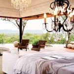 Molori Safari: Stay 5 nights for the price of 4