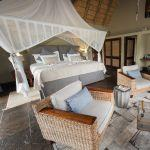Kambaku River Sands: Stay 4 nights for the price of 3