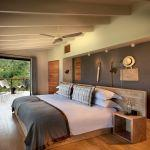 Marataba Trails Lodge : Stay 4 nights for the price of 3