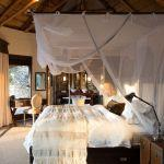 Makanyi Private Game Lodge: Stay 4 nights for the price of 3