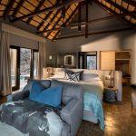 Phinda Mountain Lodge: Stay 4 nights for the price of 3