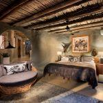 Phinda Rock Lodge: Stay 4 nights for the price of 3