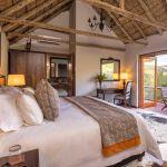 Lalibela Game Reserve: Stay 3 nights for the price of 2