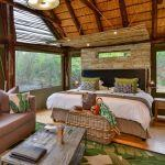 Shamwari Game Reserve: Protect & Save 2014