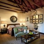 Bushmans Kloof: Stay 3 nights for the price of 2