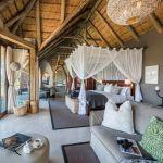 Leopard Hills: Stay 4 nights for the price of 3