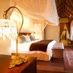 Dulini Private Game Lodge: Stay 4 nights for the price of 3