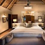 Ngala Safari Lodge - Honeymoon Special