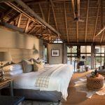 Kwandwe Great Fish River Lodge: Stay 4 nights for the price of 3