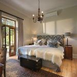 Kwandwe Uplands Homestead: Stay 4 nights for the price of 3
