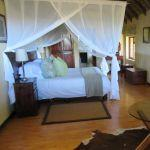Amakhala Game Reserve 4* and 3* Lodges: Stay 3 nights for the price of 2