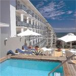 Protea Hotel Sea Point: Stay 3 nights for the price of 2