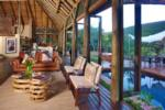 Guest Areas, Shamwari Game Reserve, &copy;Bayethe Lodge